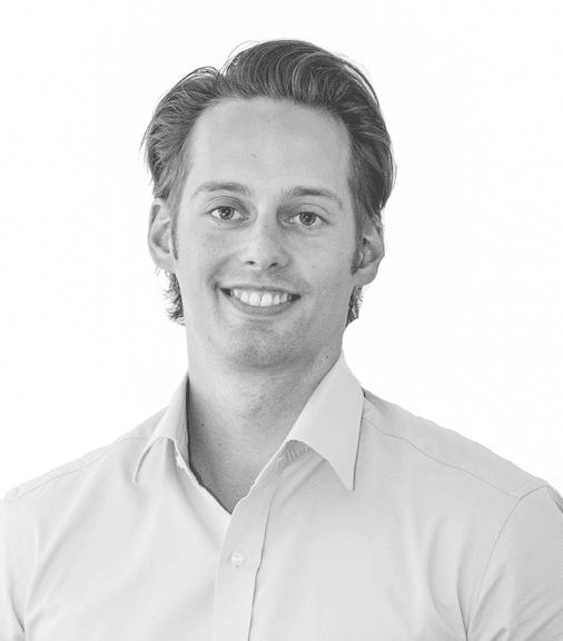 Jim Kikken