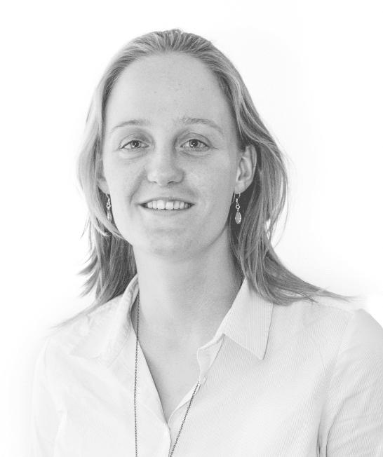 Lisa Berlang