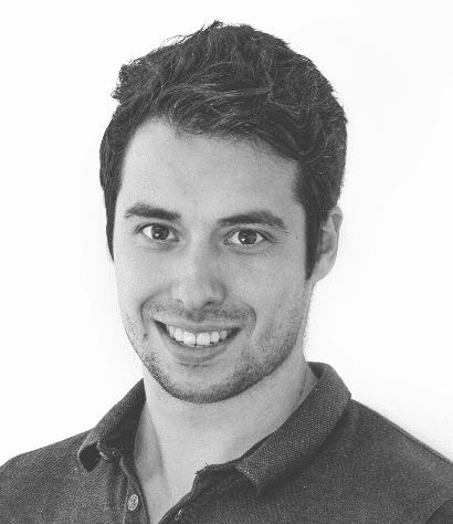 Marco Pinkaarts