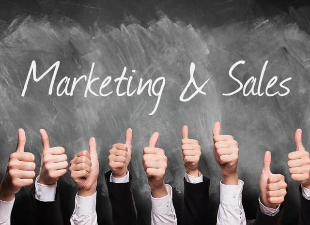 De rol van social media binnen je marketing strategie