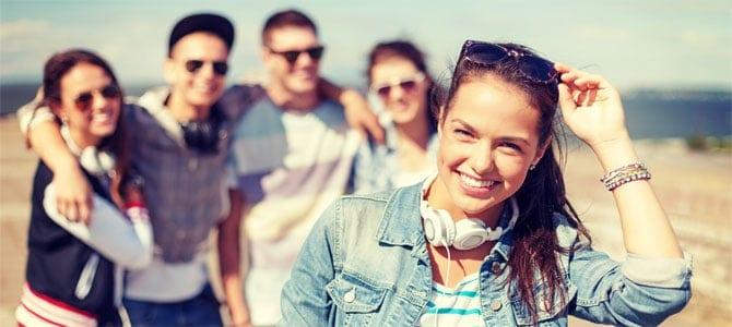 Nog beter je doelgroep bereiken: Custom Audience op Facebook