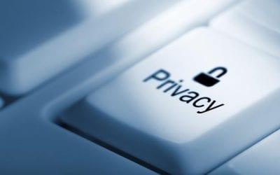 Privacy wetgeving is geen bedreiging maar een kans om te blijven verbeteren!